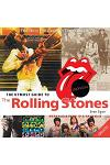 The Utmost Guide to The Rolling Stones