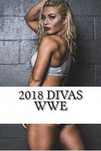2018 Divas Wwe