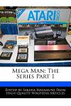 Mega Man: The Series Part 1
