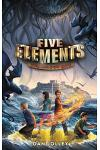 Five Elements: The Shadow City