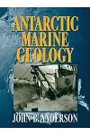 Antarctic Marine Geology