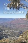 Escape to the Mountains: A Denise Banks Mystery