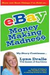 Money Making Madness: More 100 Best Things I've Sold on eBay