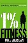 1% Fitness: Move Better. Train Smarter. Live Longer.