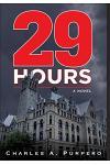 29 Hours (a Novel)