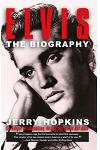 Elvis: A Biography