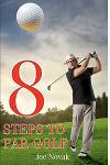 8 Steps To Par Golf