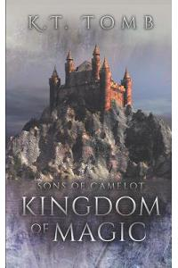 Kingdom of Magic