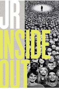 Jr: Inside Out