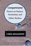 Compartments: Poems on Nature, Femininity, and Other Realms
