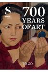 700 Years of Art: To Go