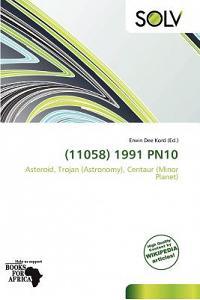 (11058) 1991 Pn10