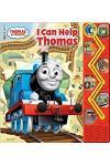 I Can Help Thomas