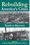 Rebuilding America's Cities