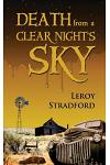 Death from a Clear Night's Sky