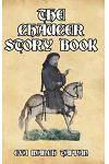 The Chaucer Story Book