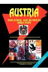 Austria Industrial and Business Directory