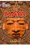 Collins Big Cat -- The Mayans: Band 18/Pearl