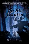 The Wild Hunted