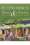 Economics Theory and Practice 10E