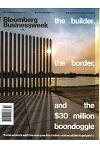 Bloomberg Business Week - US (1-year)