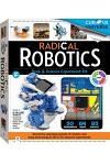 Curious Universe Science Kit: Radical Robotics