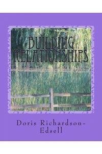 Building Relationships: First Steps
