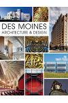 Des Moines Architecture & Design