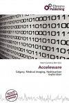 Acceleware