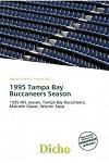 1995 Tampa Bay Buccaneers Season