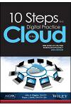 10 Steps to a Digital Practice in the Cloud: New Levels of CPA Workflow Efficiency