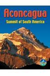 Aconcagua: Summit of South America