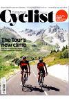 Cyclist - UK (N.98 / Apr 2020)