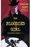 The Secret Bureau 3: The Bloodied Girl