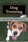 Dog Training: How to Make Your Dog Love Obedience