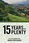 15 Years Are Plenty
