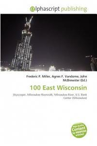 100 East Wisconsin