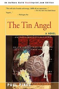 The Tin Angel