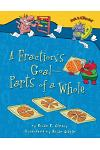 A Fraction's Goal -- Parts of a Whole