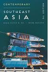 Contemporary Southeast Asia: The Politics of Change, Contestation, and Adaptation