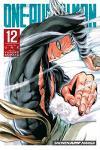 One-Punch Man, Vol. 12