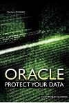 Oracle: Protect Your Data