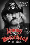 Lemmy & Motorhead: In the Studio