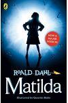 Matilda (Theatre Tie-in)