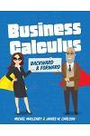 Business Calculus: Backward and Forward