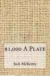 $1,000 a Plate