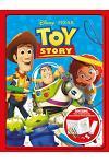Disney Pixar - Toy Story: