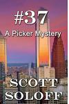 #37: A Picker Mystery