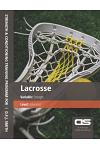 DS Performance - Strength & Conditioning Training Program for Lacrosse, Strength, Advanced