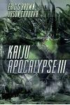 Kaiju Apocalypse III